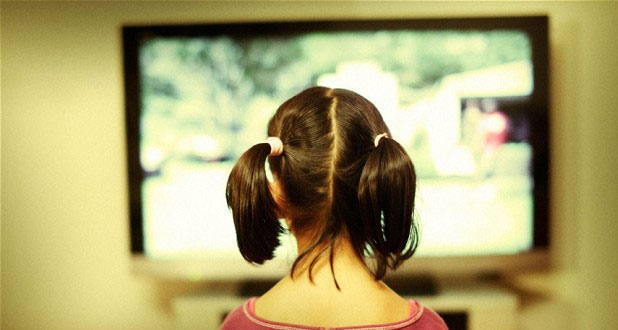 The Advantages and Disadvantages of Television