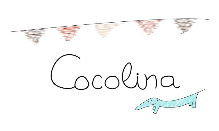 Cocolina