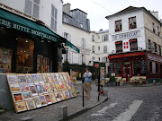 Those are some information about Montmartre, to know more www.aparisguide. . (paris montmartre )