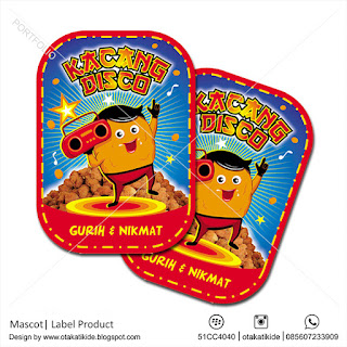 jasa desain logo label produk tuban surabaya jjakarta sidoarjo makasar ujungpandang medan