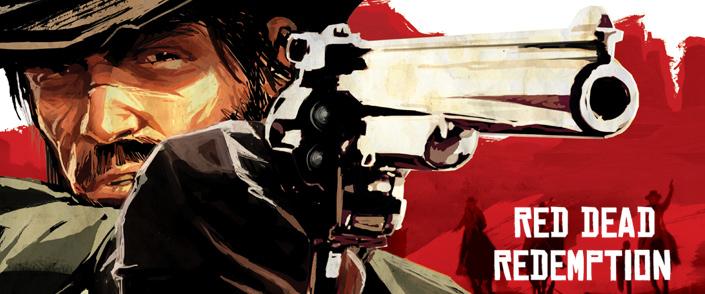 Red Dead Redemption [Analisis Propio]