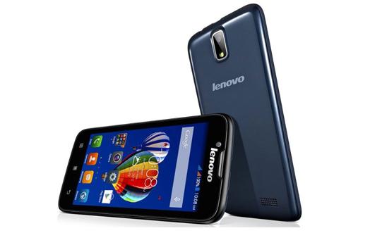 Harga Lenovo A328 Terbaru, Spesifikasi Android Kitkat Quad Core 1.3 GHz RAM 1 GB
