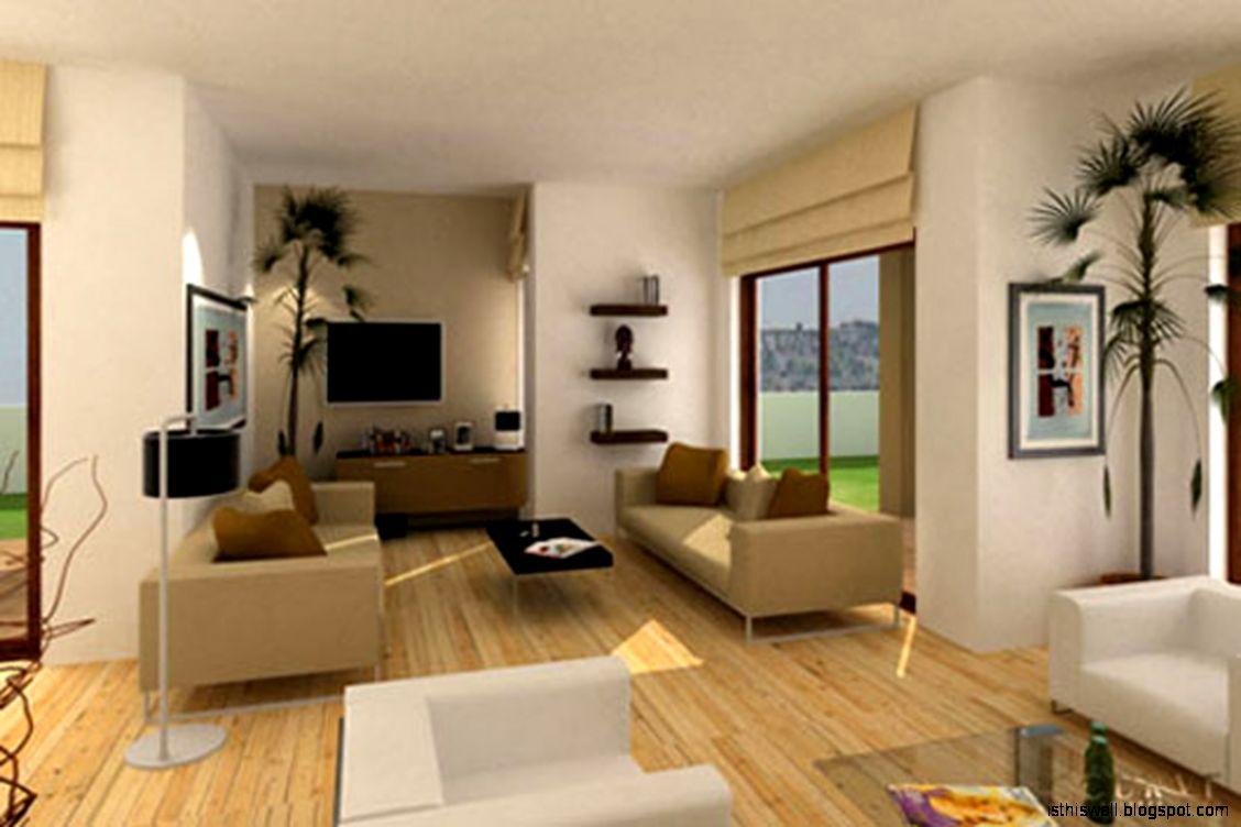 Home Design Inspiration for Condo Units  Home and Interior Design