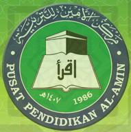 Pusat Pendidikan Al-Amin