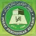Jawatan Kosong Pusat Pendidikan Al-Amin Bulan Oktober 2013