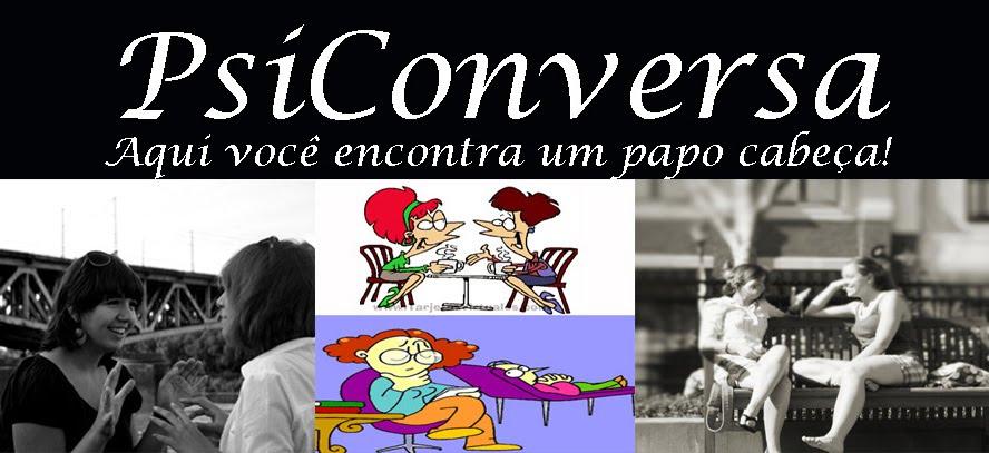 PsiConversa