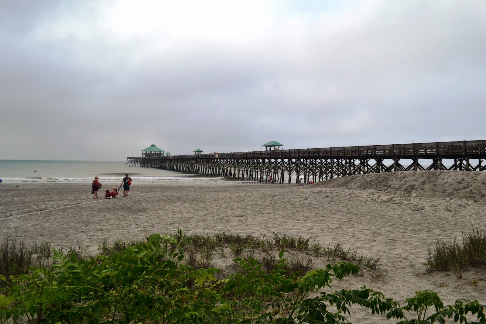 folly beach men Looking for the ideal folly beach sc men's clothing to express yourself come check out our giant selection & find yours today.