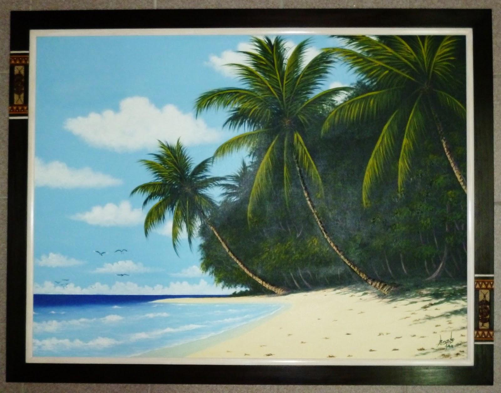 Almas en el viento, marcos artesanales para cuadros y espejos ...