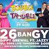 26 Ban Gyi Lyrics - Gippy Grewal Ft. Jazzy B | Official Video