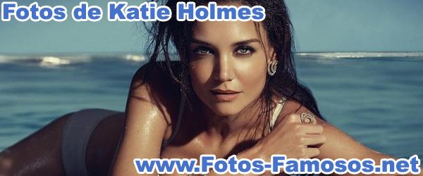 Fotos de Katie Holmes
