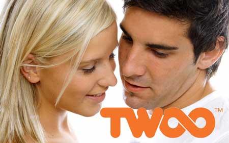 contactos twoo para encontrar pareja