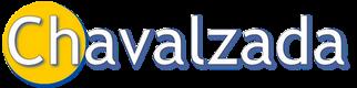 Chavalzada - Notícias de Chaval, Ceará e Brasil