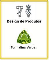 Formado em Designa de Produtos
