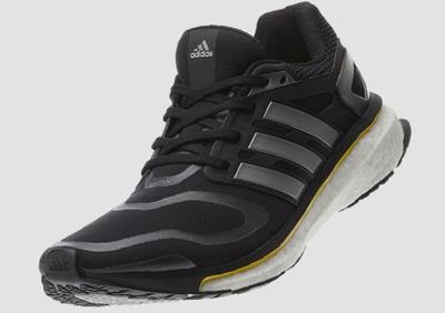 nuevas zapatillas deportivas adidas Energy Boost