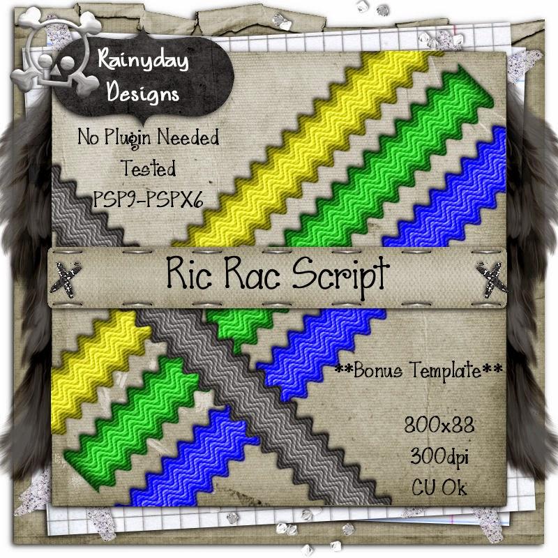http://3.bp.blogspot.com/--9YJDmEf6rU/U5Cqqy9iU0I/AAAAAAAABeg/JVityRzDi2E/s1600/RainydayDesigns_RicRacRibbonScriptPREV.jpg