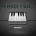 Perfect Piano 5.9.0.apk Download For Android