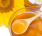 Prodotti delle api