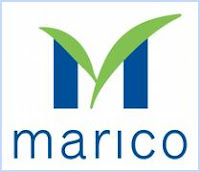 Marico Gets Nod To Raise Upto Rs 500 Crore
