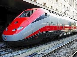 Italia non applica norme su diritti passeggeri