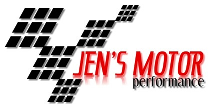 JEN's RACING PERFOMANCE