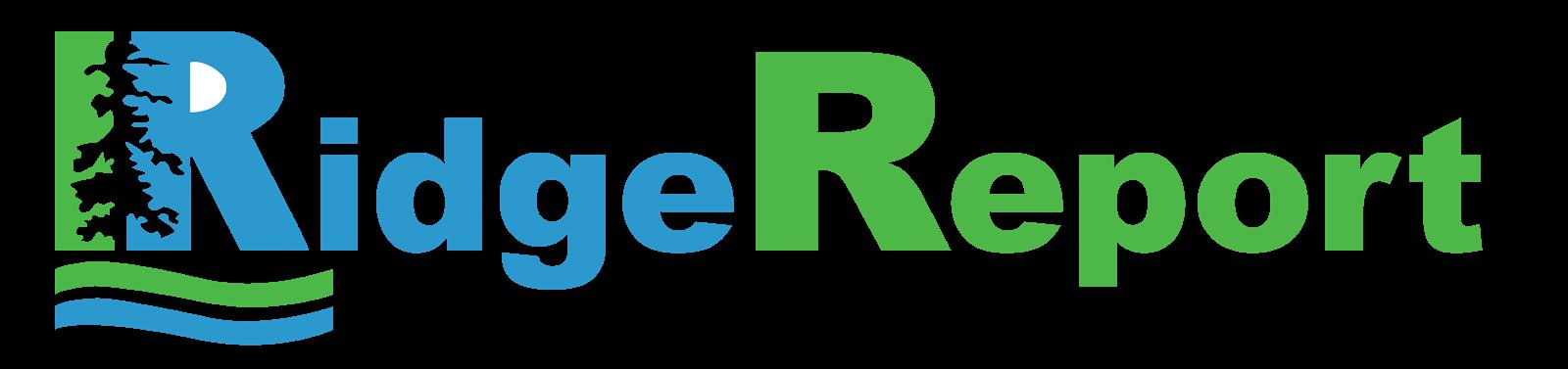 Ridge Report