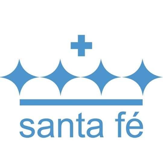 Feltros Santa Fé