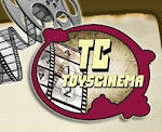 TC ToysCinema