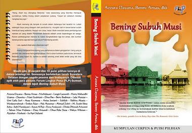 BENING SUBUH MUSI