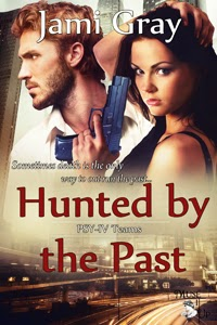 http://www.barnesandnoble.com/w/hunted-by-the-past-jami-gray/1119776913?ean=9781771275538&isbn=9781771275538&itm=1&usri=9781771275538