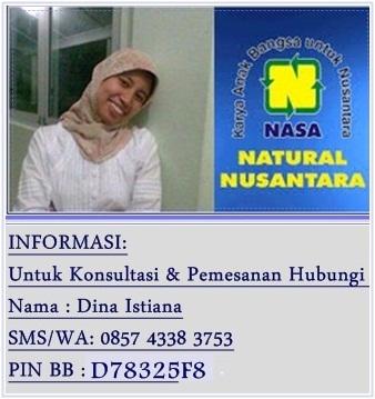 Profil Distributor