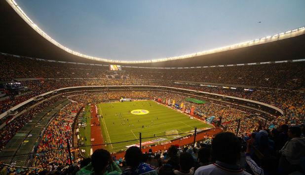 copa america centenario mexico 2016