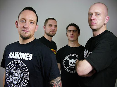 volbeat baixar gratis HMC albums cds blogspot mediafire megaupload