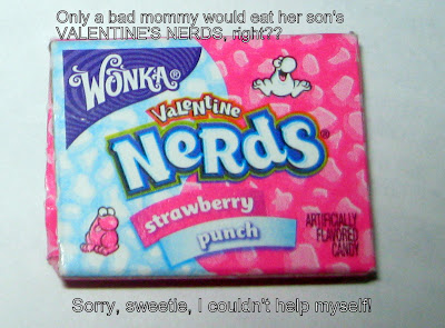 Mommy Needs Wants Vodka Eating My Kids Candy
