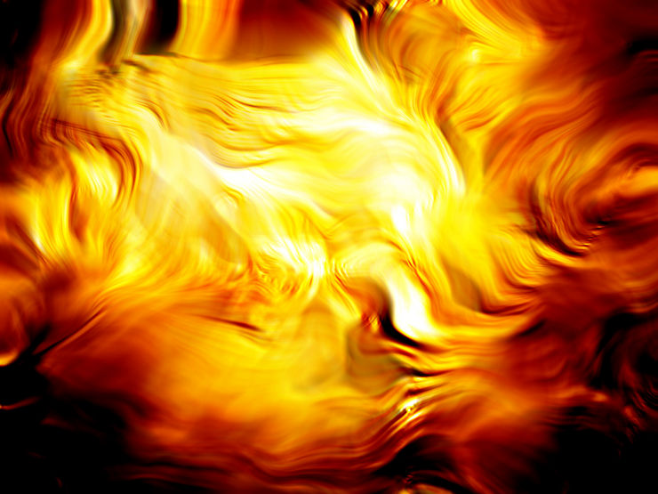 abstract wallpaper 1080p