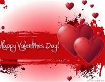 http://www.bing.com/images/search?q=happy+valentine%27s+day&FORM=HDRSC2#view=detail&id=94C134D8AE1D40847F45A9DE96B3E33260FE5820&selectedIndex=23