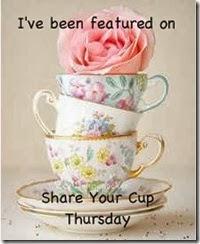 http://jannolson.blogspot.com
