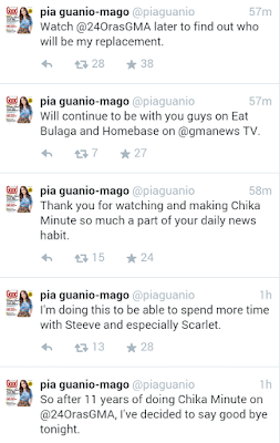 glaiza and rhian relationship help