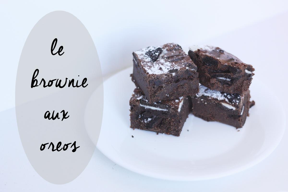 http://audreymarianne.blogspot.com/2015/08/brownie-aux-oreos-une-tuerie.html
