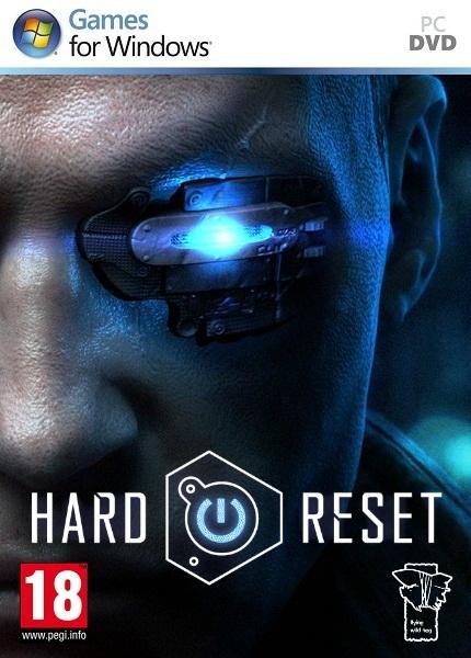 Hard Reset download +crack skidrow/repack blackbox Hard%2BReset%2BPC