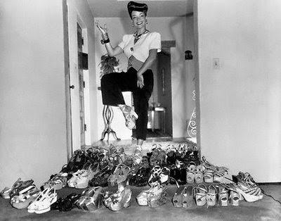 SandaliasSetenteras-Elblogdepatricia-Shoe-calzado-calzature-scarpe-chaussures