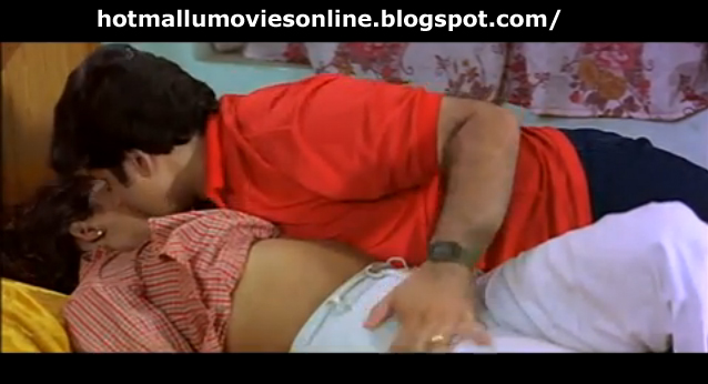 Hindi B Grade Movie Online