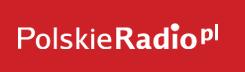 https://www.polskieradio.pl/7/160/Artykul/1537035,JeanMichel-Jarre-muzyka-elektroniczna-staje-sie-muzyka-klasyczna-XXI-wieku