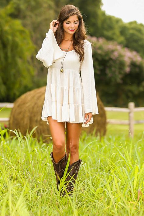 Traveling posh country concert outfit ideas for What to wear to a wedding besides a dress