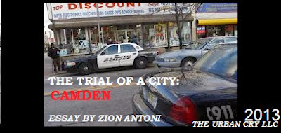 http://www.keepandshare.com/doc/6707991/the-trial-of-a-city-camden-pdf-138k