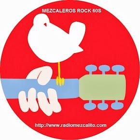 Escucha Radio Mezcalito