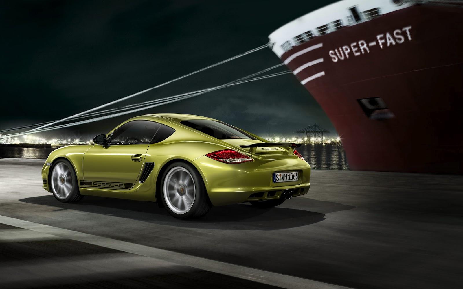 http://3.bp.blogspot.com/--9pG8jNzl3E/UBfqDwLXqqI/AAAAAAAAAmY/hbu1Im82AhQ/s1600/wallpaper-Porsche+Cayman+R+Exterior4.jpg