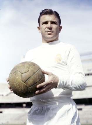 top-football-player-ferenc_puskas.png (314×425)