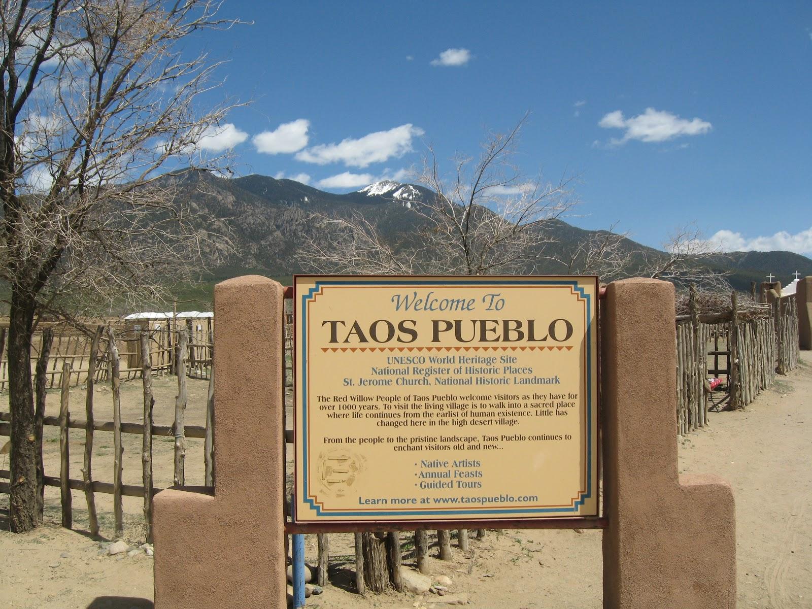 Taos pueblo casino casino bus tours + houston