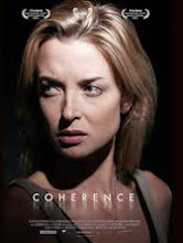 Coherence (2013) [Vose]