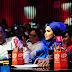 DIA BUAT HAL LAGI...!!! Kali Ni Che Taa Diserang Oleh Peminat Akademi Fantasia Dengan Ayat Yang Sangat Kasar....